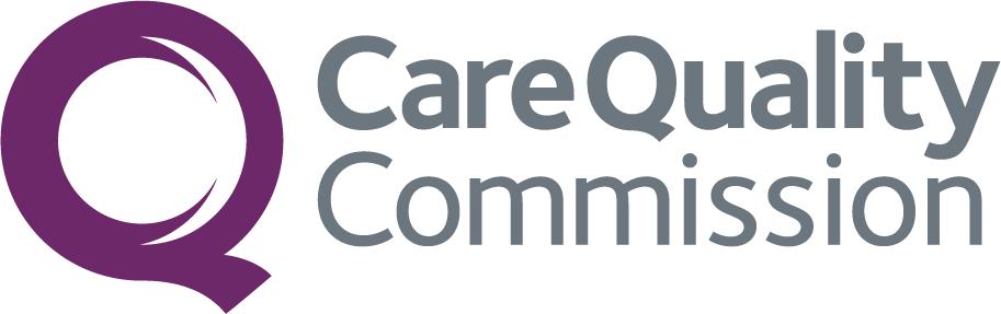 CQC-Logo-large